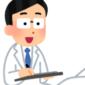 医師が投資をすべき理由:勝ち組と負け組の分岐点