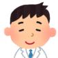 初期研修医向け おすすめの教科書を3冊厳選!