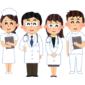 医学生が絶対買うべき基礎医学の1冊 医師として働いているからこそ分かる良書